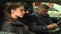 Детективы Сезон-1 Любовь или мотоцикл
