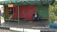 Детективы Сезон-1 Тихое место