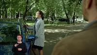 Дилетант (Сурдоперевод) Сезон 1 Серия 1