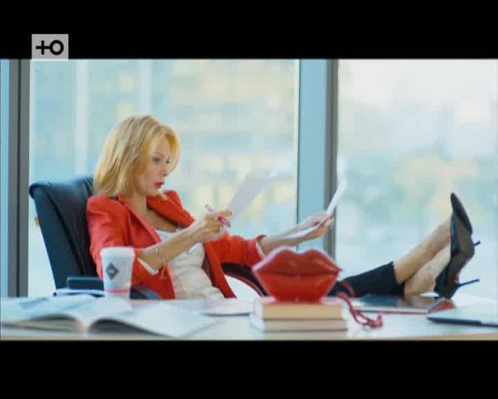 Дневник Луизы Ложкиной Дневник Луизы Ложкиной Дневник Луизы Ложкиной  - 15 серия (2 часть)