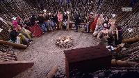 Дом 2. Город любви Сезон 113 4687 день Вечерний эфир (10.03.2017)