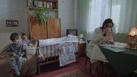 Дом Надежды Сезон 1 Серия 1