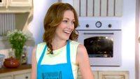 Домашняя кухня 4 сезон 80 выпуск