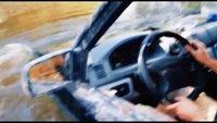 Дорожные войны 9 сезон 899 выпуск