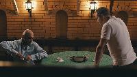 Джокер. Операция «Капкан» Сезон-1 Серия 6.