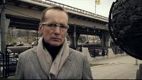 Экстрасенсы-детективы (2011) Сезон-1 Идентификация Бори