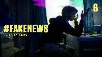#Fake_News Сезон-1 Серия 6