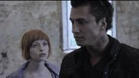 Геймеры 1 сезон 4 серия
