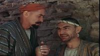 Гляди веселей Сезон 1 Вор из Багдада