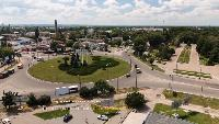 Города Сезон Черкассы