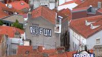 Города мира 1 сезон Португалия