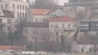 Городское путешествие 1 сезон Белград. Часть 2