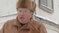 Городское путешествие 1 сезон Боровск. Последний сюжет о Рождестве