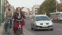 Городское путешествие 1 сезон Германия. Потсдам