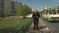 Городское путешествие 1 сезон Москва. Печатники