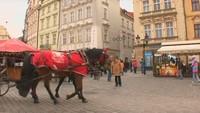 Городское путешествие 1 сезон Прага в жизни писателей