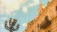 Городское путешествие 1 сезон Тбилиси, Новый Тифлис
