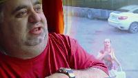 Горцы от ума 4 сезон Автобус