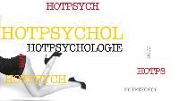 HotPsychologies Все видео Все видео - Как пробудить ответные чувства