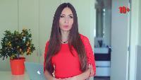 HotPsychologies Все видео Все видео - Сексология 2.0 с Викторией Юшкевич