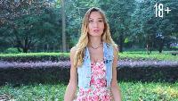 HotPsychologies Все видео Все видео - Сексология с Викторией Юшкевич. Ответы на вопросы