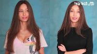HotPsychologies Все видео Все видео - Сексуальная психология - Порно