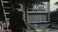 Хроника одного лета Сезон 1 Серия 2