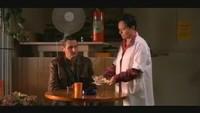 Иностранная кухня 1 сезон 61 выпуск