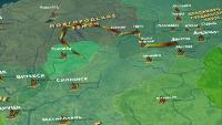 История Государства Российского Сезон-1 Героизм россиян