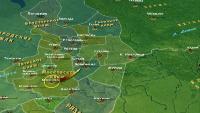 История Государства Российского Сезон-1 Война против Казани