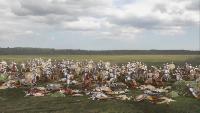 История Государства Российского Сезон-1 Война с Олегом