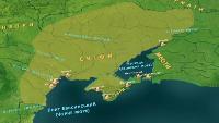 История Украины Сезон-1 Серия 1 (на украинском языке)