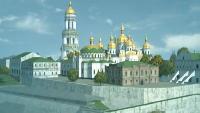 История Украины Сезон-1 Серия 25 (на украинском языке)