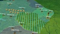 История Украины Сезон-1 Серия 28 (на украинском языке)