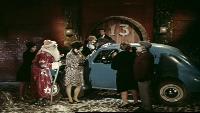 Кабачок «13 стульев» Сезон 1 Кабачок 13 стульев 1969 год. Часть 2