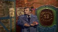 Кабачок «13 стульев» Сезон 1 Кабачок 13 стульев 1978 год. Часть 1