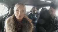 Как я ездил в Москву 1 сезон Выпуск 7. Жизнь на Рублевке