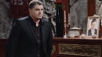 Клан ювелиров Сезон-1 Серия 11