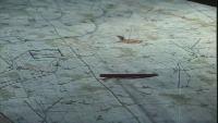 Кодовое название «Южный гром» Сезон 1 Серия 1