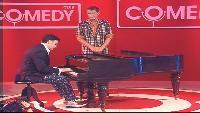 Comedy Club Сезон 1 Камеди Клаб: выпуск 30