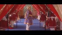 Королева Джханси Сезон-1 Серия 115