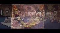 Королева Джханси Сезон-1 Серия 183