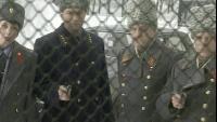 Красная площадь (2004) Сезон-1 Серия 8