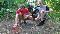 KREOSAN Все видео Что если завести мопед на РАКЕТНОМ ТОПЛИВЕ, карбиде и водороде