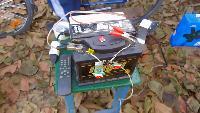 KREOSAN Все видео Генератор своими руками на 220 вольт. DIY Bike Generator
