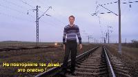 KREOSAN Все видео Получаю шаровую молнию из линейной грозы!