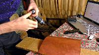 KREOSAN Все видео Самодельная Wi-Fi пушка Мощная антенна для ВайФай сигнала своими руками