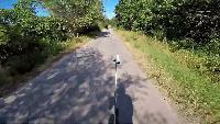 KREOSAN Все видео Самодельный электрический велосипед из Болгарки Электро Байк своими руками