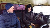 KREOSAN Все видео Зверский Хот-Род Пикап из Копейки всего за 10к рублей