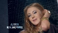 Кривое зеркало души Сезон 1 Серия 3